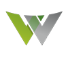 Websmart Inc logo